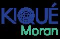 Kique Moran